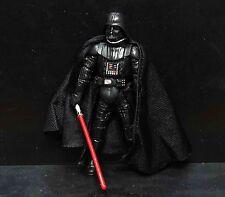"Star Wars Darth Vader  Action Figure 3.75"" #LK9"