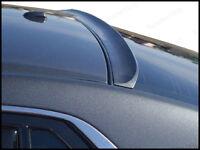 UNPAINTED FORD FALCON BF Mk II XR6 Sedan 4dr Spts Auto  REAR WINDOW SPOILER