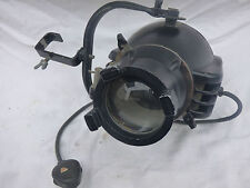 Strand Electric Theatre Lighting/Industrial Stage Light