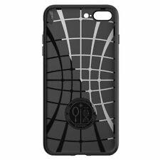 Spigen Liquid Air Armor 043CS20525 iPhone 7 Plus Case - Black