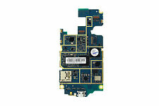 Genuine Samsung Galaxy Ace 2 i8160 Motherboard - GH82-06463A
