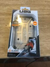 Uag I Phone 10, X Case