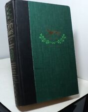 Fifty Years edited by Clifton Fadiman - 50 years of Knopf publishing - 1965