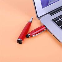 Dane-Elec Zpen Live Ballpoint Digital Pen System w//1GB USB Receiver-Canada NEW