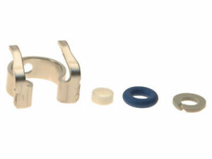 For 2017-2019 Jaguar XE Fuel Injector Seal Kit Bosch 28958RN 2018
