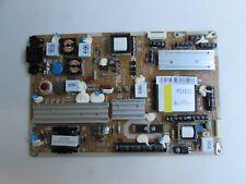 SAMSUNG UN32D6000SFXZA UN46D6003SFXZA UN40D5500RHXZA POWER SUPPLY BN44-00423B