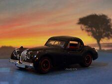 Matchbox 1954 54 Jaguar XK 120SE Multi Pack Exclusive 1:64 scale  X