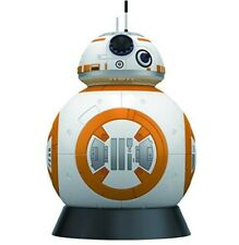 SEGA TOYS Star Wars BB-8 HOMESTAR Home planetarium household use 4979750796746