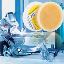 50g Rosin Mechanic Soldering Solder Welding Paste Flux Repair Grease Cream IT