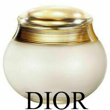 Dior Gift Wrap & Bag DIOR J'ADORE Beautifying Body Creme 200ml New Sealed Box