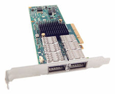 HP Computer Interfaces & Add-On Cards