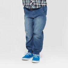 Oshkosh Genuine Kids Baby Size 18 Months Jogger Pants...