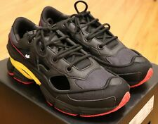 d459d5d3be746 Raf Simons x Adidas Ozweego RS Replicant Sneakers Size 8 8.5 9.5 10.5 11  Belgium