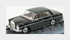 Mercedes Benz 250Se 1959 007 James Bond Octopussy EDICOLA 1:43 BONDCOL023