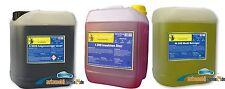 5L Felgenreiniger - 5L Insektenreiniger - 5L Multireiniger  (nur 3,27€ / Liter)
