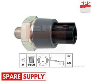 OIL PRESSURE SWITCH FOR INFINITI NISSAN OPEL EPS 1.800.166
