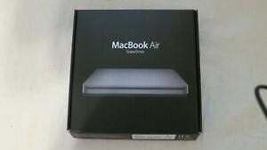 Macbook Air Superdrive USB MB397G/A