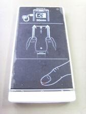 Original Sony Xperia S (LT26i) - Komplett Display LCD + Touchscreen weiss  *NEU*