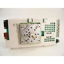 Whirlpool Washing Machine Programmer 481228218481 #33R539