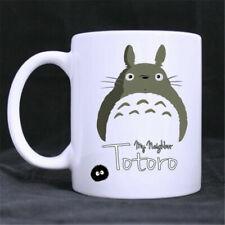My Neighbor Totoro Coffee Mugs Tea Beer Mug Anime Mug Ceramic Cup tea Cup Mug