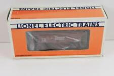 C-9 Factory New-Brand New O Scale Model Train Carriages