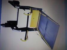 Wheelchair Lift Ricon K2010