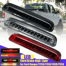 For Ford Ranger F250 F350 F450F550 1999-2014 Rear 3rd High Stop Light