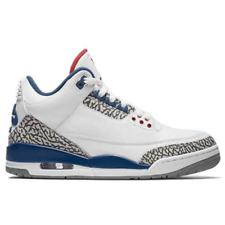 Jordan 3 Retro OG True Blue 2016