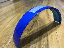 Top Headband for Beats by dr Dre Studio 2.0 Headphones - Blue