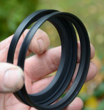 FILTER RING LENS ADAPTER 10C12  10X15 4 ANGENIEUX ZOOM 15-150mm f/2.8 LENS B #10
