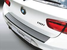 Voll Ladekantenschutz BMW 1er F20/21 3&5 Türig PASSGENAU Abkantung RGM ab BJ2015