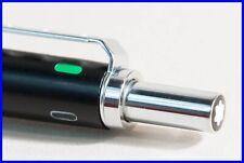 Perfekter 1975er CARRERA 570ms MONTBLANC 4 Farben Kugelschreiber
