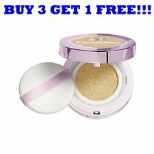 L'Oreal Nude Magique Cushion Foundation 6 Rose Beige
