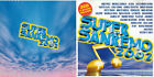 CD Audio Super Sanremo 2002 - doppio CD -