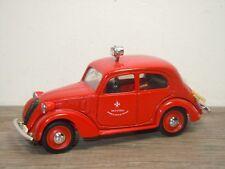 Fiat 1100 - Brumm 1:43 *36052