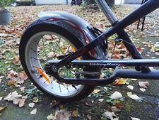 Chopper Stingray von Schwinn Fahrrad wie neu
