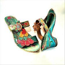 Corkys Footwear Women/'s Amber Flip Flop Sandal Aztec 20-6080