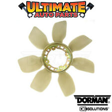 Clutch Fan Blade Dorman# 620-565,1636131060 Fits 03-19 Toyota 4Runner