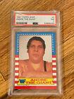 1987 Topps Baseball Cards 49