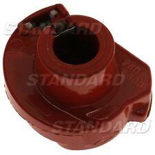 Distributor Rotor Standard GB-375