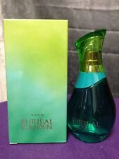 NEW AVON Surreal Garden Perfume 1.7 oz NIB