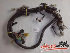 Faisceau électrique SUZUKI 500 GSE GS E X8582-36610-01D10