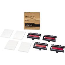 Sony UPC-21L Color Printing Pack 200 Prints