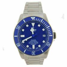 TUDOR Pelagos M25600TB-0001 Wrist Watch for Men