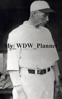 Vintage Photo 89 - Washington Senators - Stan Coveleski