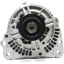 Lichtmaschine Reparatursatz,Gleichrichter Regler Pinsel Mg ford Klassisch Mini