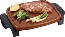 Plancha de cocina Jata Gr208jata