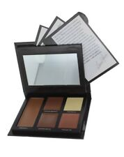 """Laura Mercier Flawless Contouring Palette """"The Art Made Simple""""  - 17 g/0.57 oz"""