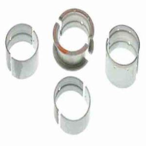CLEVITE MS1494P-.75 Main Bearing Set