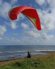 Paraglider Gin Atlas 95-115kg